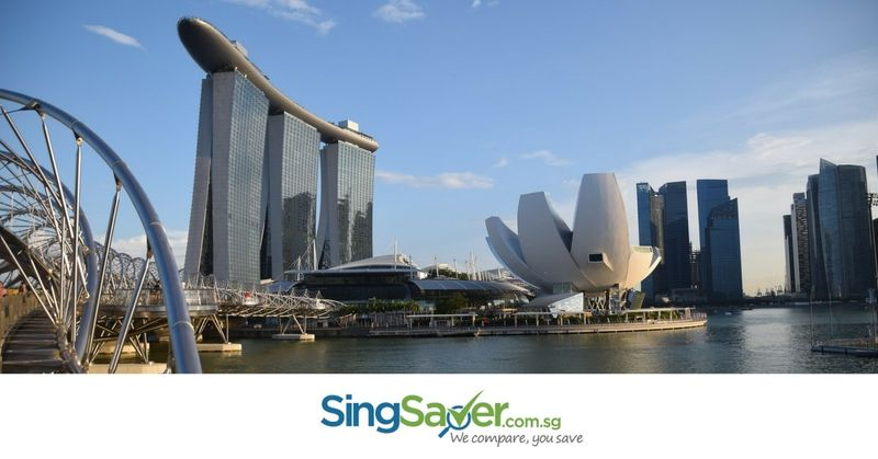get-a-bank-account-in-singapore