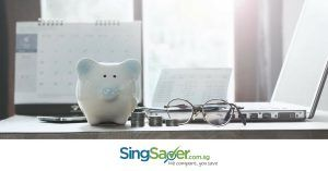 4 Best Places to Keep Your Retirement Savings in Singapore
