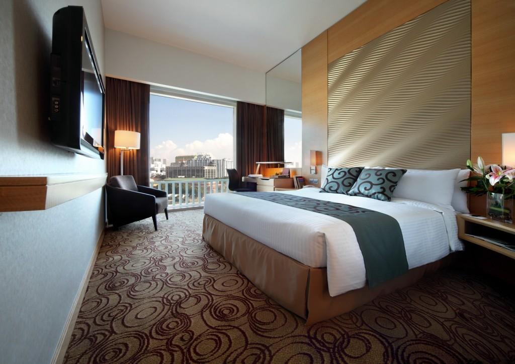 Park_Hotel_Clarke_Quay_-_Deluxe_Room_Queen_Bed