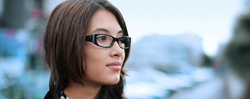 glasses in singapore