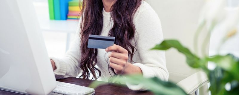 charge cards vs credit cards