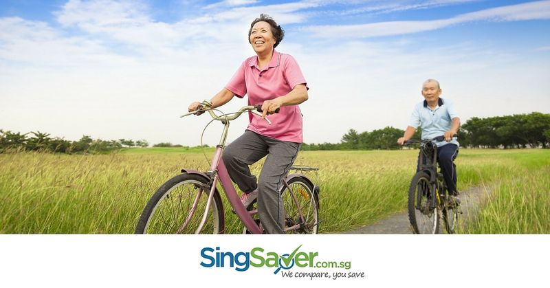 retirement planning mistakes in singapore