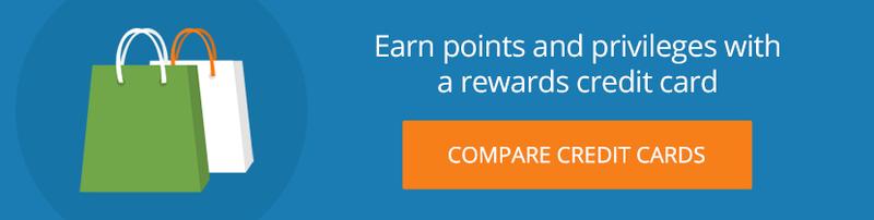 SG_CTA_CC-rewards