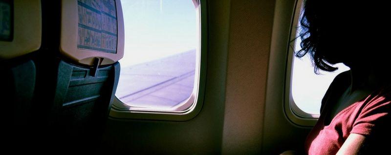 budget airlines - SingSaver