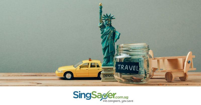 dumb budget travel tips singaporeans should stop sharing