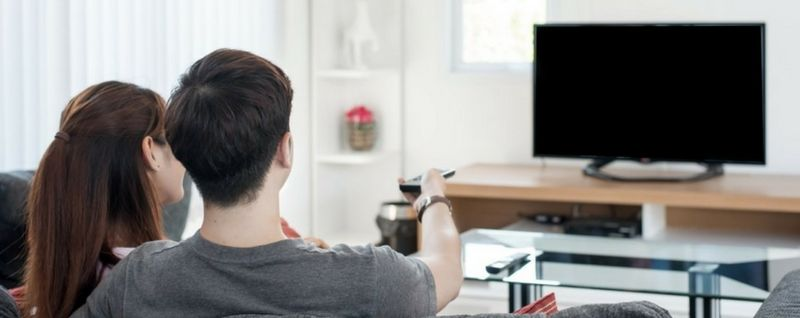 buying an HDTV in singapore