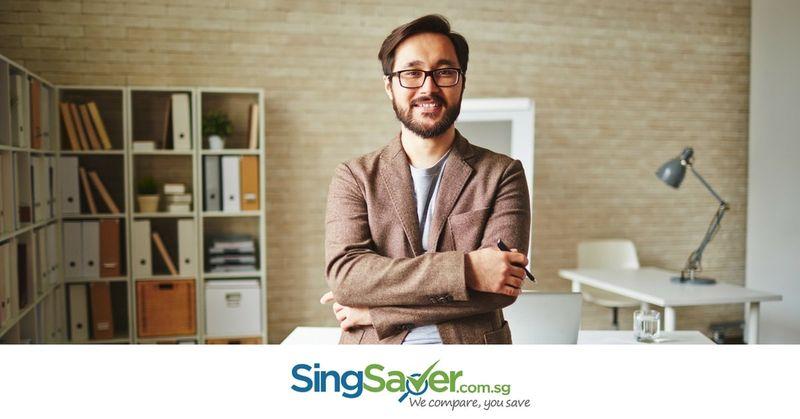 peer-to-peer lending in singapore