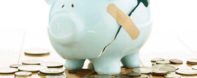 discontinue mutual fund