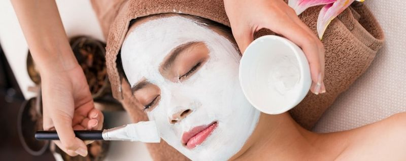 facial treatments in singapore