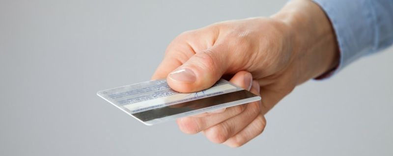line of credit in singapore