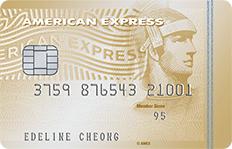 american-express-true-cashback-card