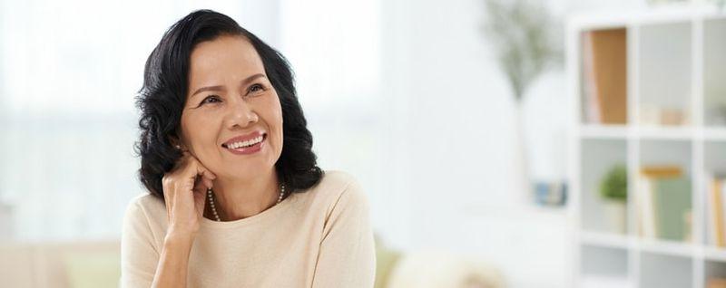 supplement retirement income