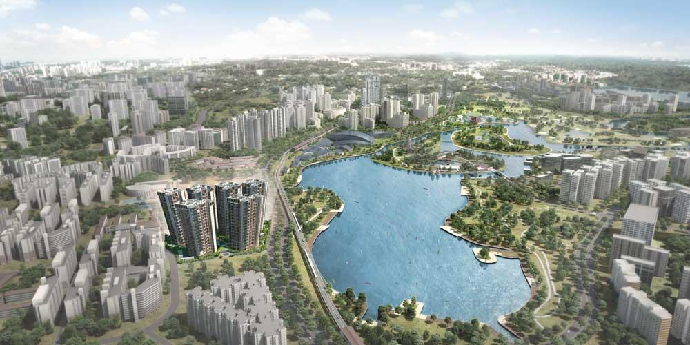 jurong-lake-district
