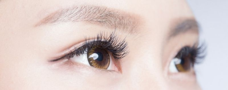 eyes-and-brows-singapore-beauty-week