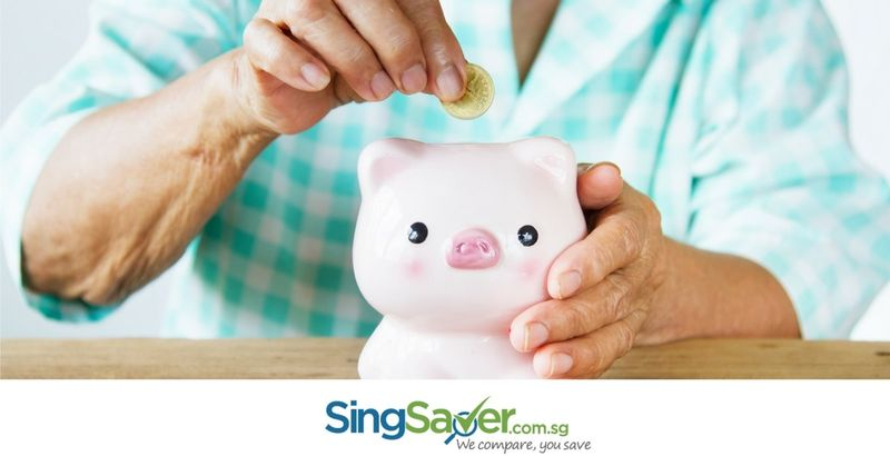 how-to-save-for-retirement-in-singapore-if-you-started-late