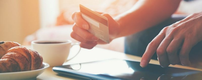 transferring credit card debt to another credit card