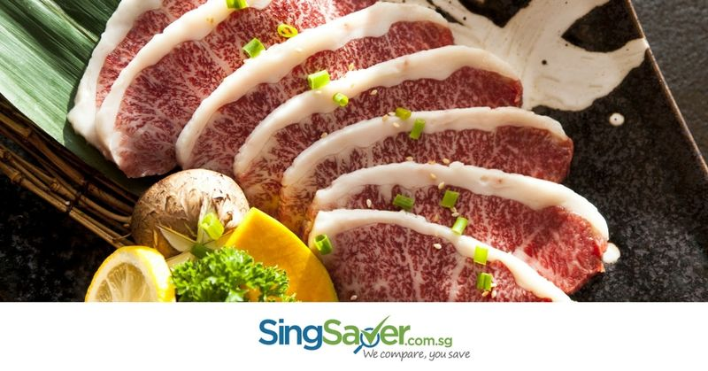 wagyu-beef-in-singapore