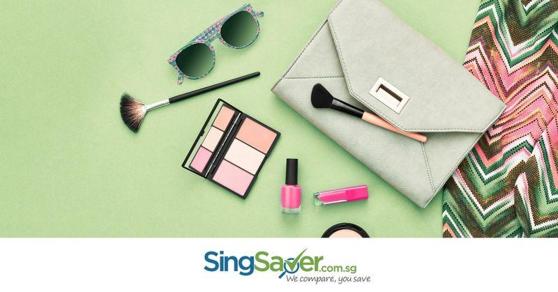 under-30-drugstore-makeup-in-singapore