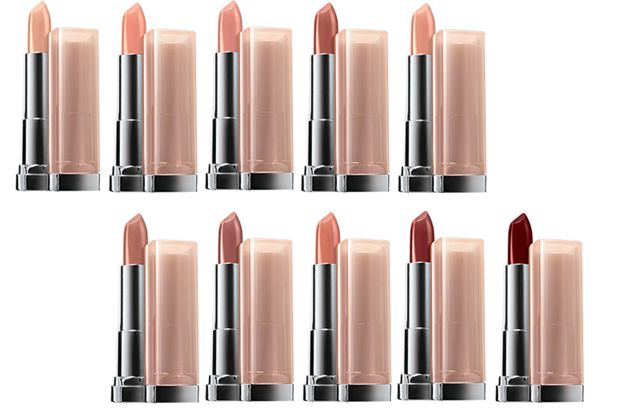 maybelline-the-buffs