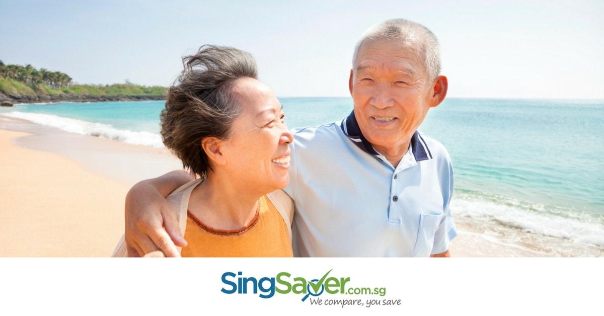 eldercare-insurance-plans-in-singapore