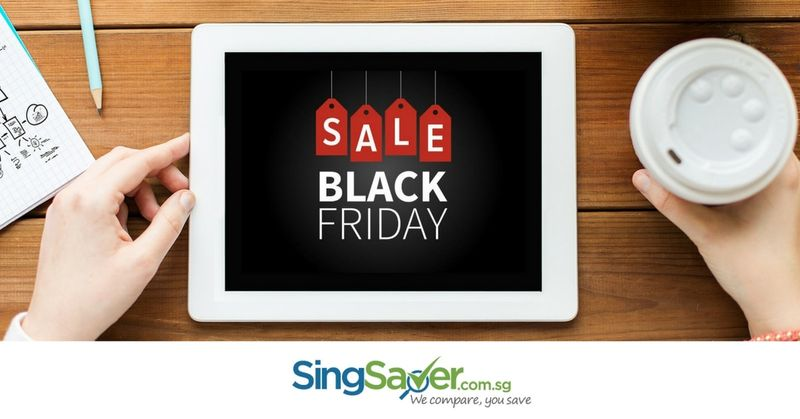 black-friday-sales-in-singapore-2016
