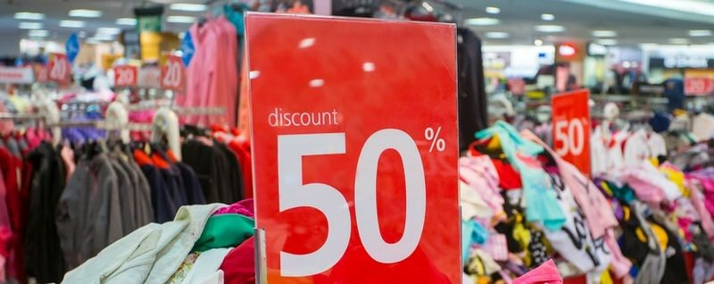 shopping-black-friday-sales