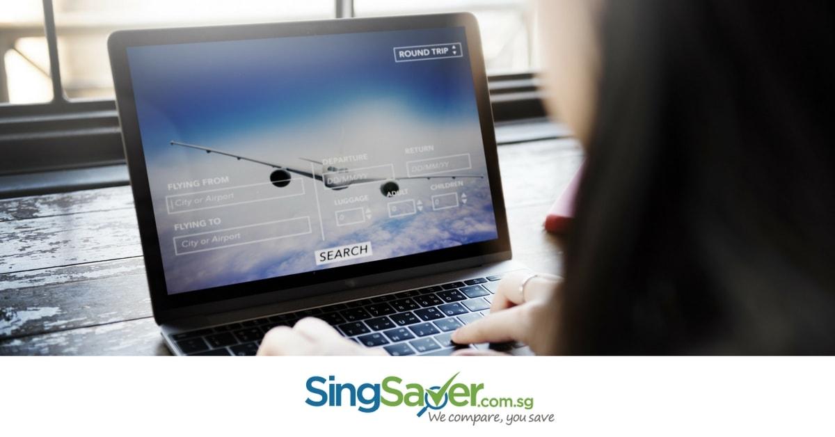 flight-comparison-sites-in-singapore