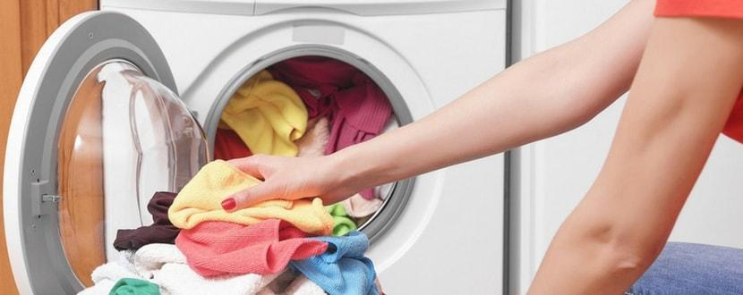 household-habits-2