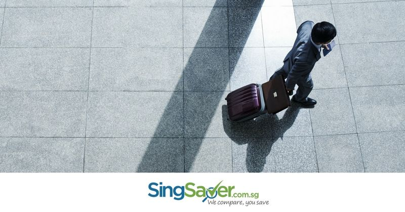 credit-card-concierge-for-travel