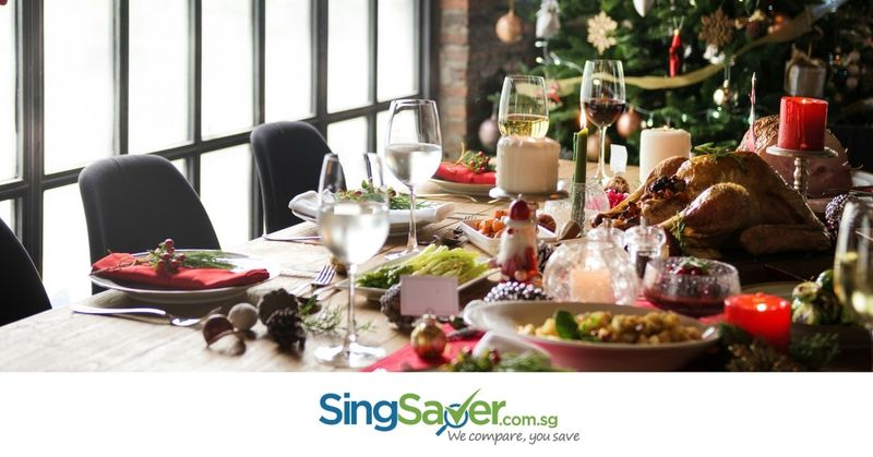 christmas-meal-in-singapore