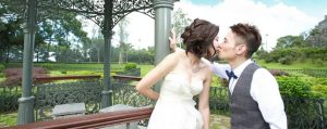 You Can Use Endowment Plans in Singapore to Fund Your Wedding