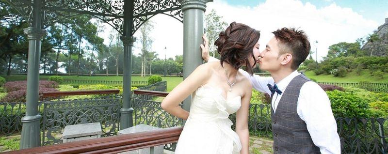 endowment-plan-for-wedding-3