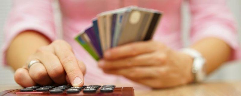 high-interest-debt-6-months