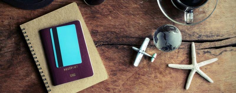 travel-credit-card