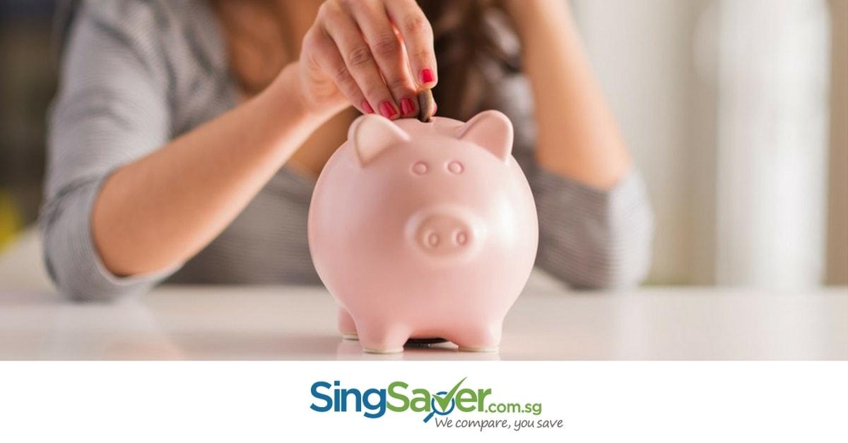 money-saving-challenge-main-min