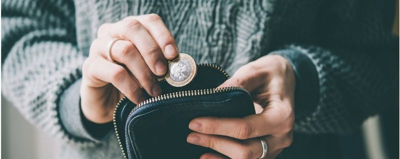 money-saving-challenge-2-min
