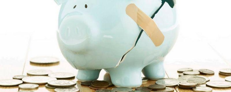 sell-endowment-plan-1-min