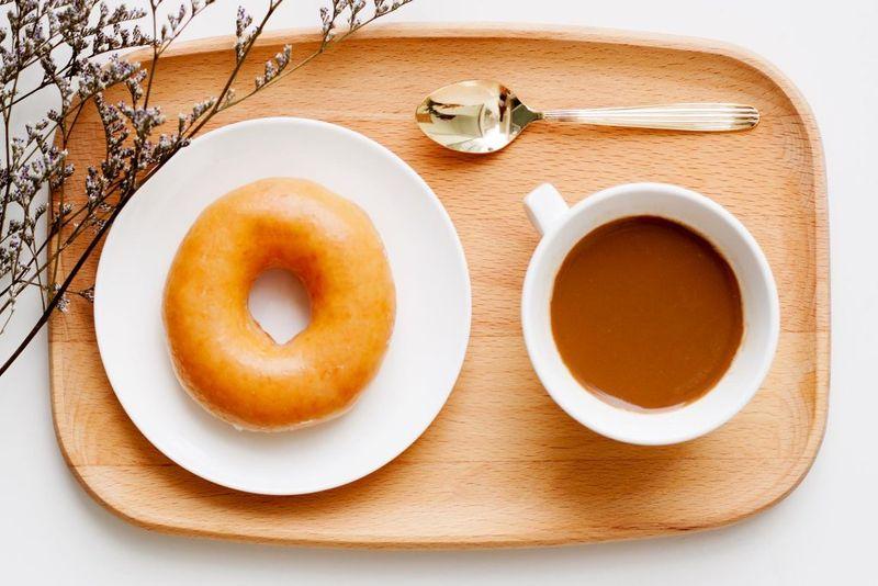 krispy-kreme-drink-and-donut-min