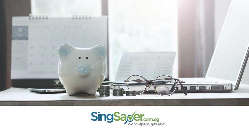 retirement-planning-in-singapore
