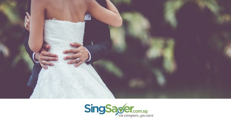 wedding-planning-tips-from-finance-experts