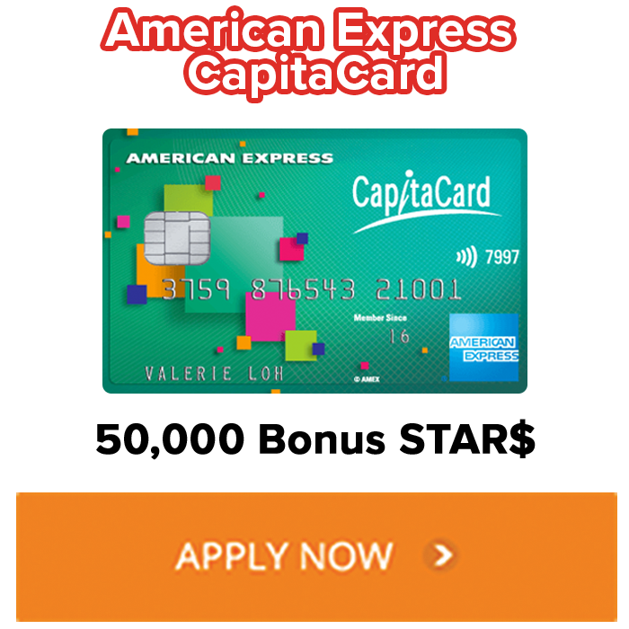 amex-capitacard
