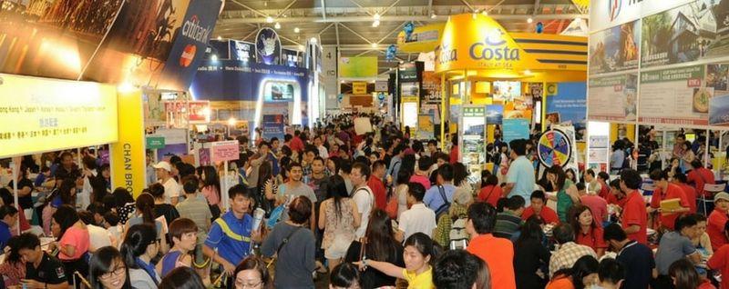 natas-travel-fair