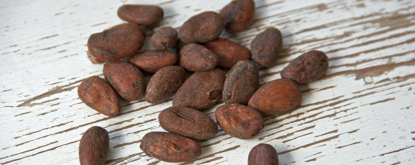 single-origin-chocolate