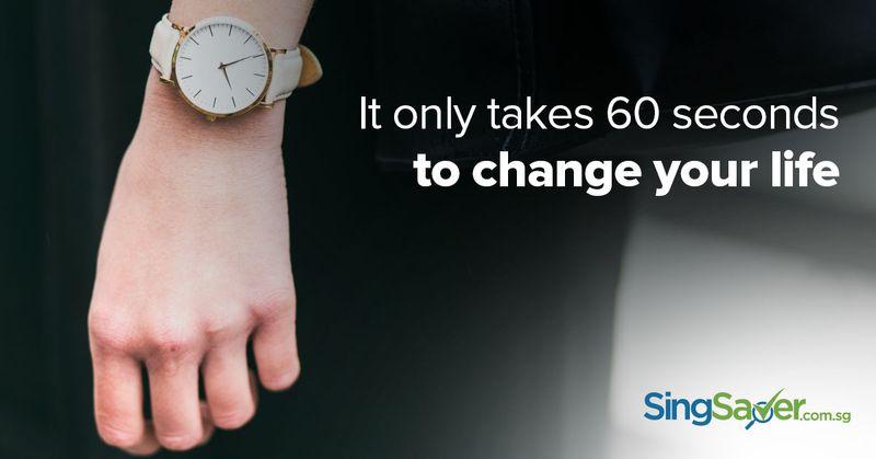 sg_fb-link-blog_60seconds
