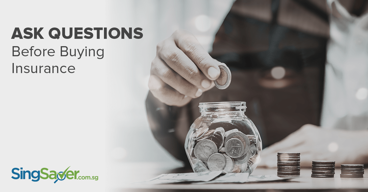 ask-questions-before-buying-insurance