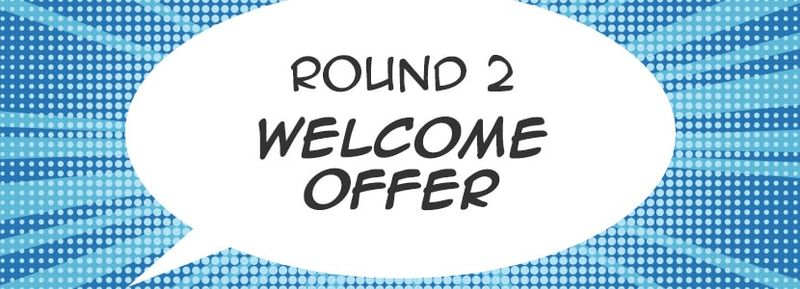 round-2-welcome-offer