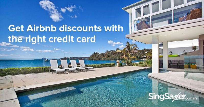 airbnb-credit-card-promotions-singapore