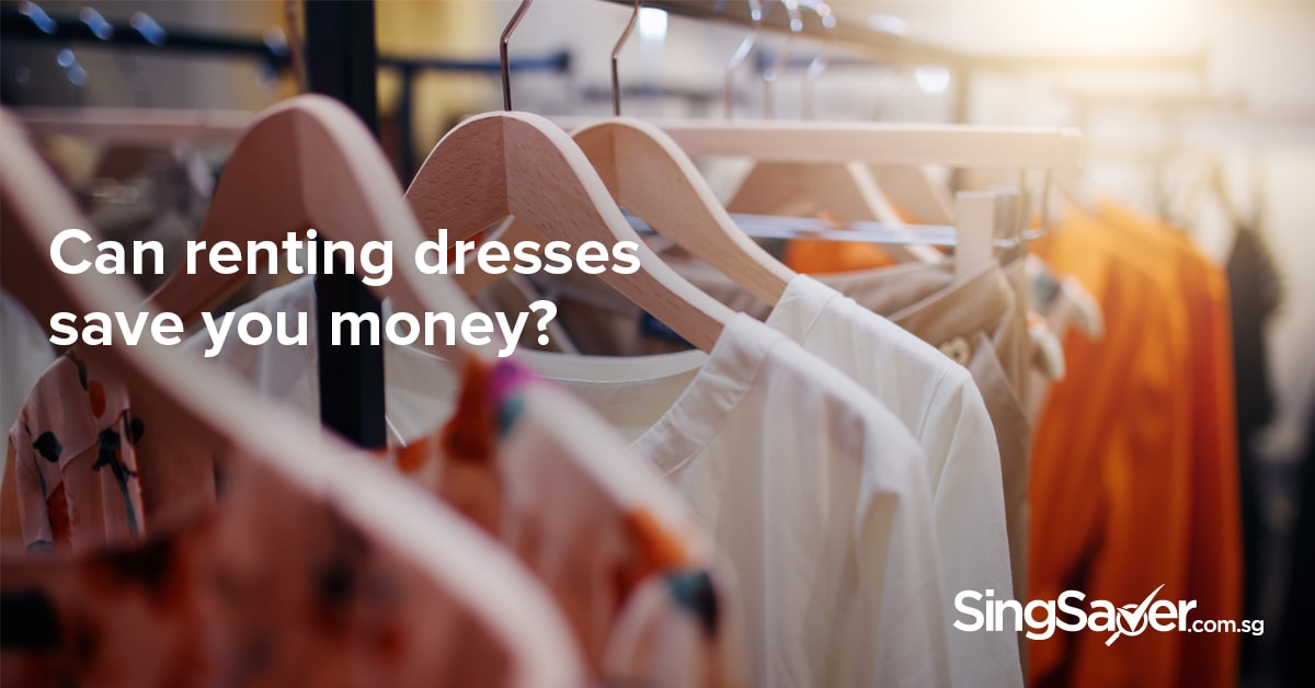 where-to-rent-dresses-in-singapore