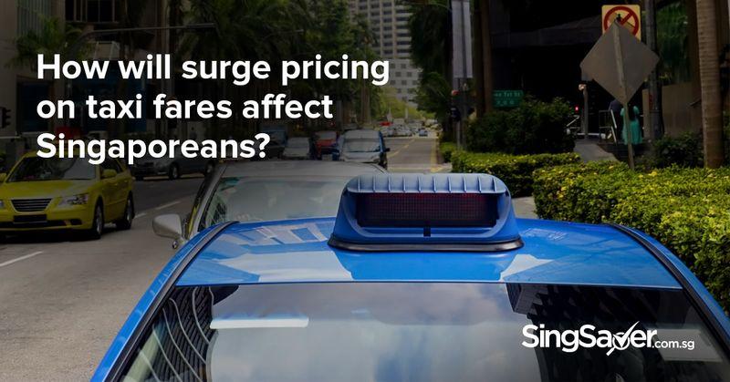 taxi-surge-pricing-singapore