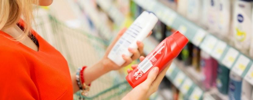 supermarket-spending